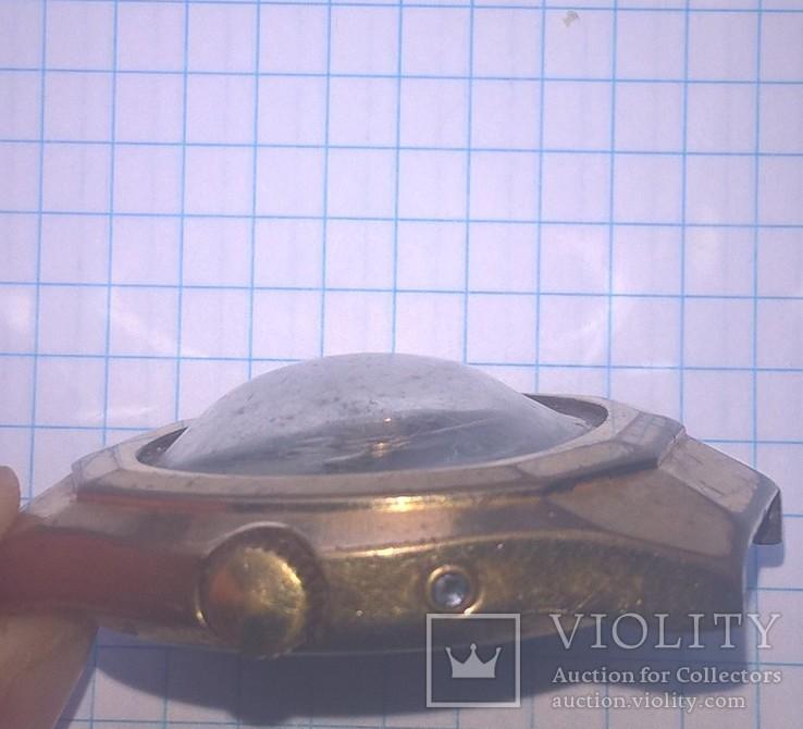 Часы slava брызгозащищенные, фото №6