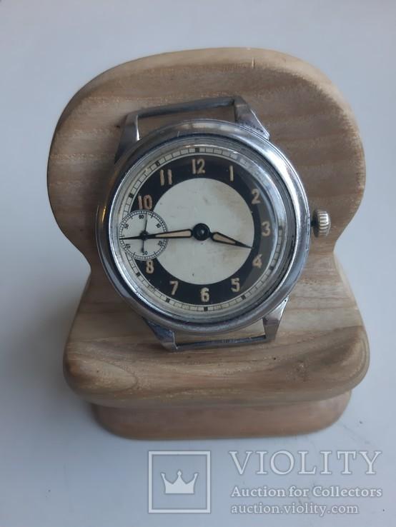 Часы Молния наручка 4шт, фото №3