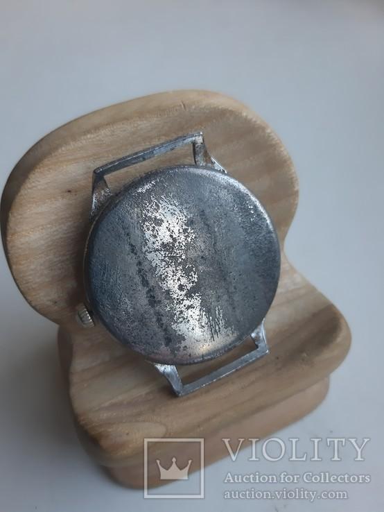 Часы Молния наручка 4шт, фото №4