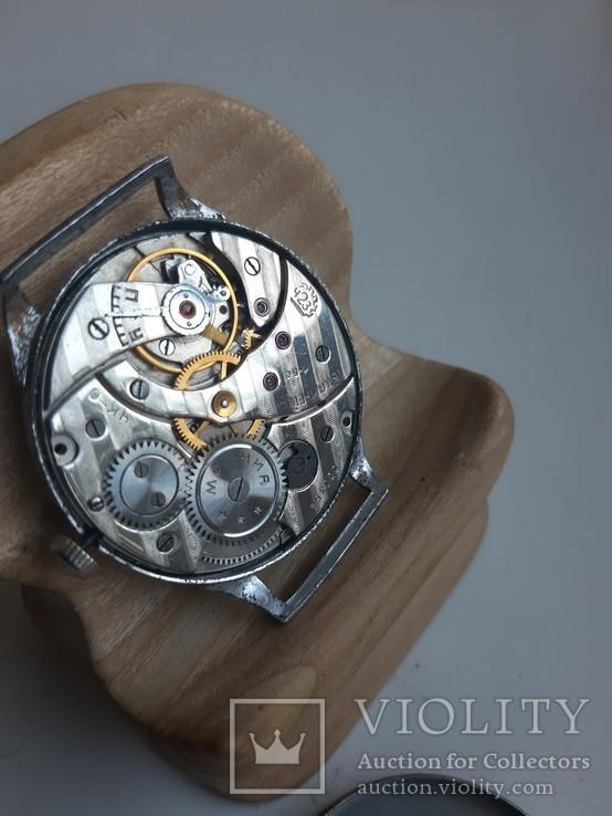 Часы Молния наручка 4шт, фото №6