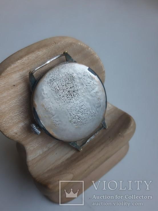 Часы Молния наручка 4шт, фото №10