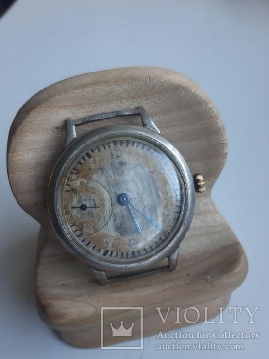 Часы Молния наручка 4шт, фото №12