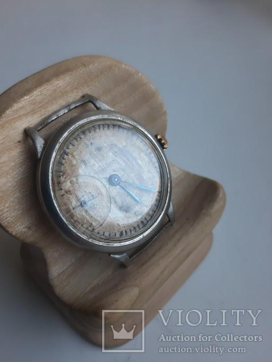 Часы Молния наручка 4шт, фото №13