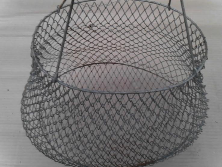Сетка для рыбы, фото №3