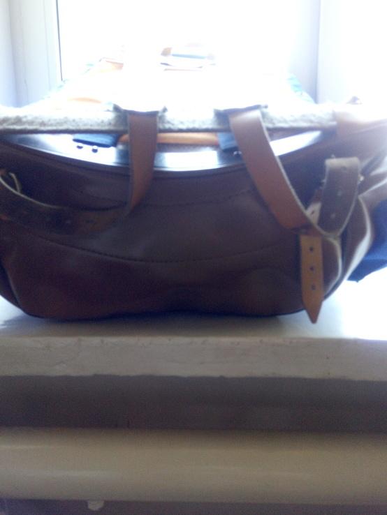 Рюкзак, фото №5