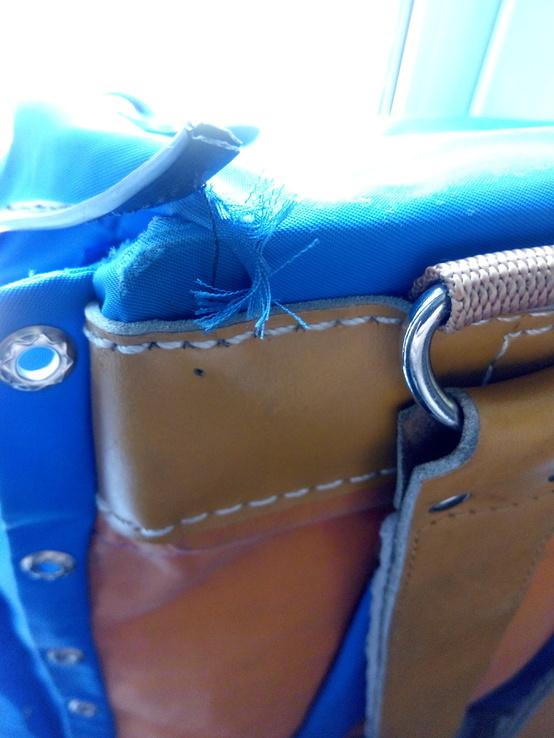 Рюкзак, фото №6