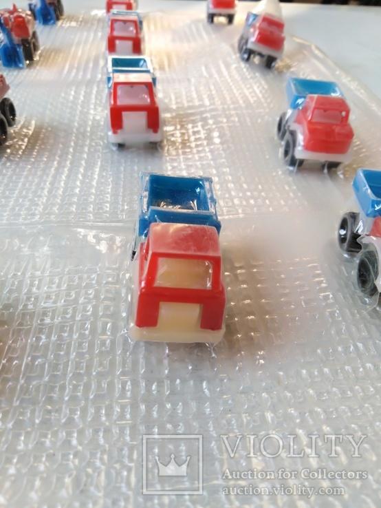 Машинки, фото №3
