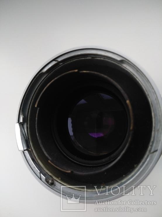 Фотообъектив Юпитер 9, фото №6