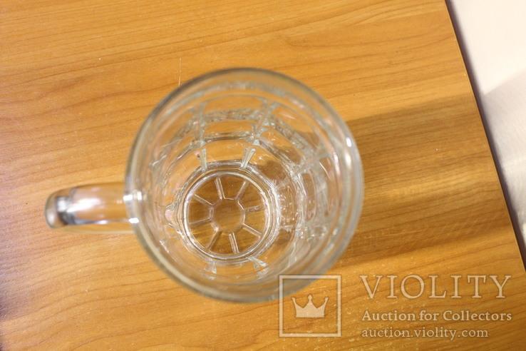 Пивной бокал Пивная кружка, фото №6