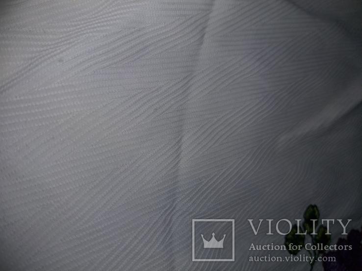 Сорочка Вишиванка Старовинна  Вишита сорочка Ручна робота, фото №13