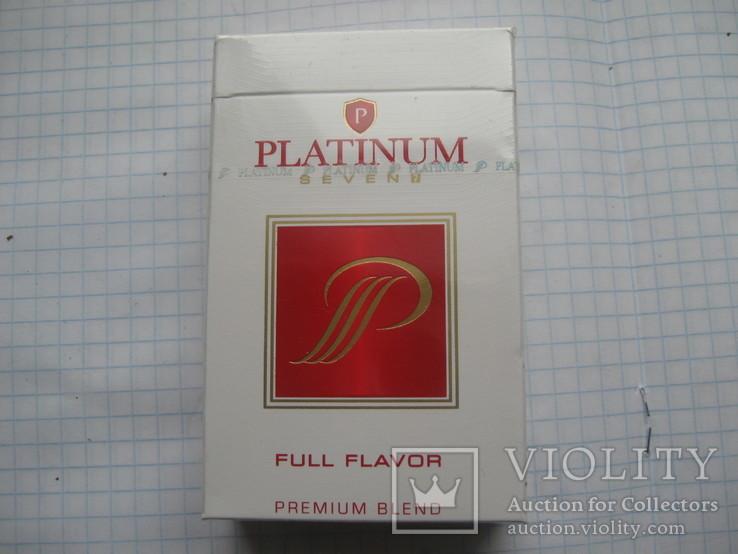 Сигареты платинум купить в москве сигареты соверен купить в москве
