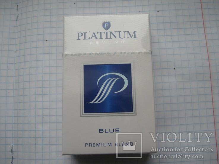 Сигареты платинум купить в москве продажа алкоголя и табачных изделий запрещена