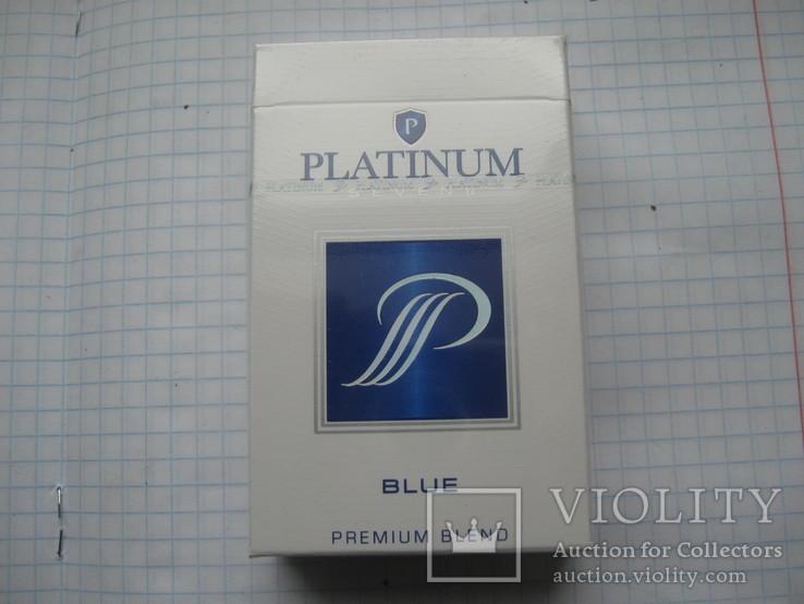 Сигареты platinum купить в москве купить сигареты донской табак в ростове на дону на фабрике табачных изделий