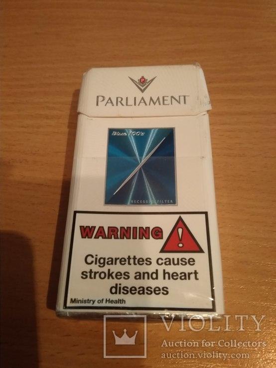 Пустая пачка сигарет купить купить электронную сигареты с картомайзером
