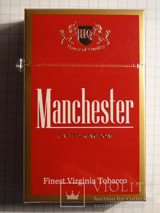 Купить сигареты манчестер спб prestige full flavour сигареты купить