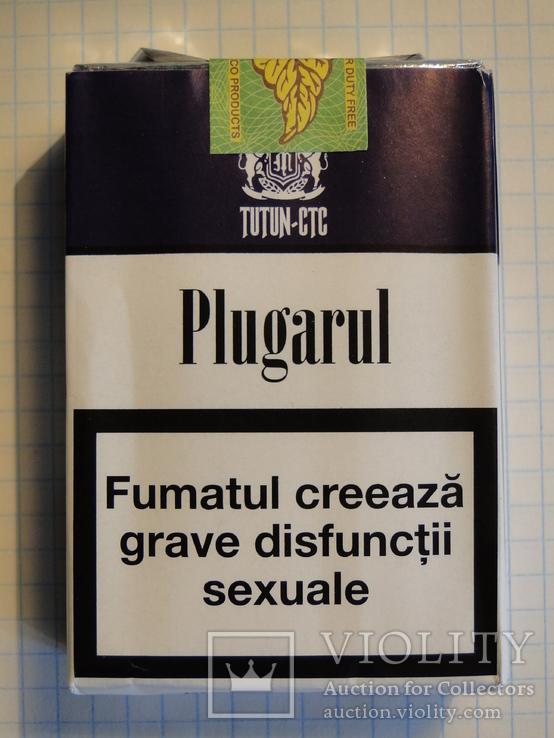 Электронная сигарета купить яндекс маркет оптом сигареты давыдов купить