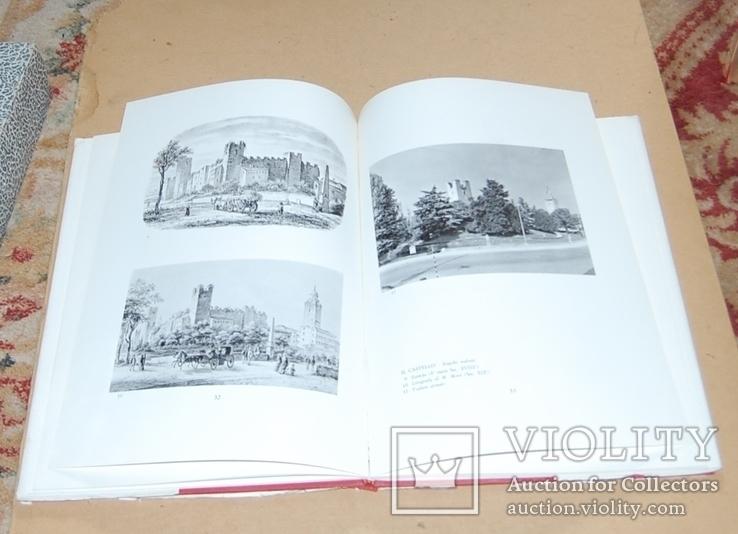Виды  Кастельфранко Венето - вчера и сегодня, фото №4