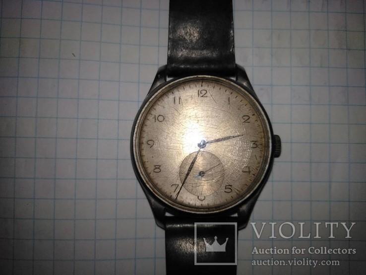 Часы IWC оригинал. Швейцария., фото №3