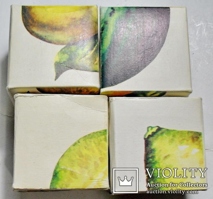 Кубики, фото №6