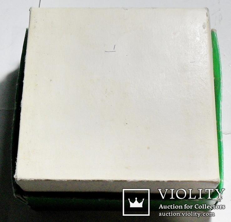 Кубики, фото №11