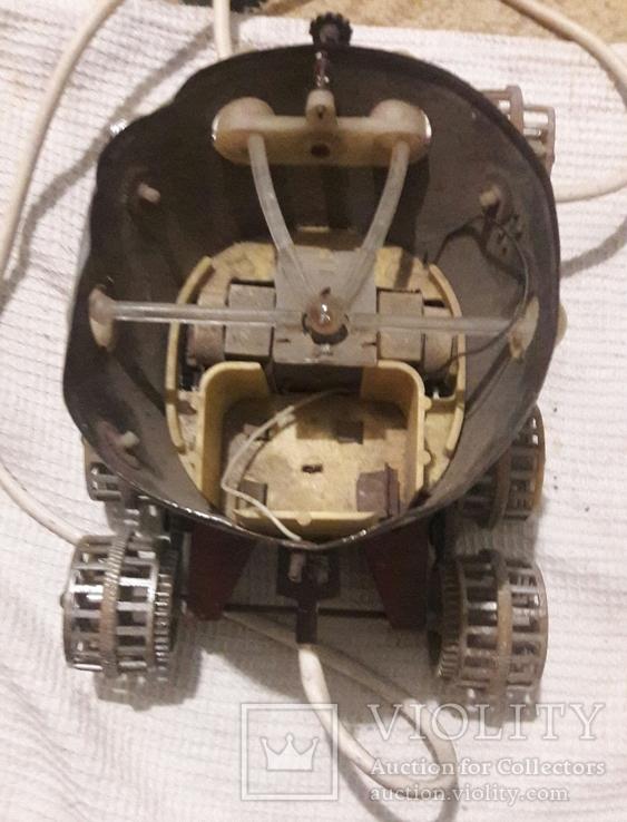 Луноход, фото №6