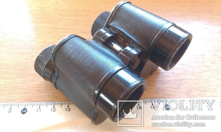 Компактный бинокль meopta   4 - 20