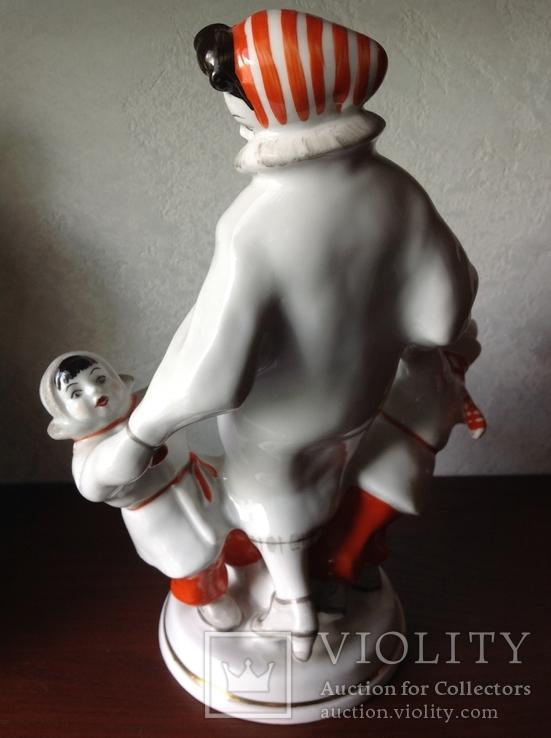 Близнецы, Дулёво, фото №8