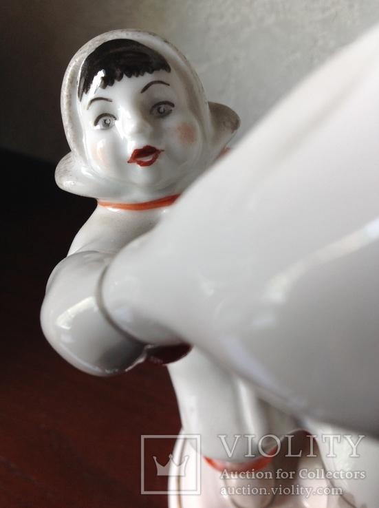 Близнецы, Дулёво, фото №9