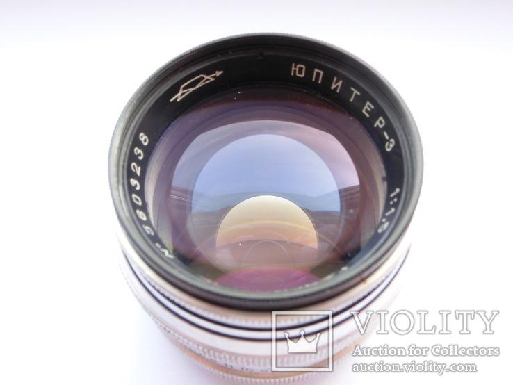 Юпитер - 3 М39, фото №7