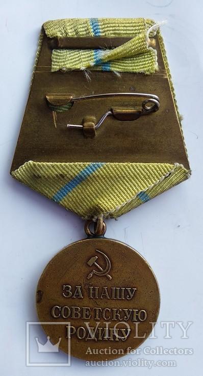 За оборону Одеси (копія), фото №3