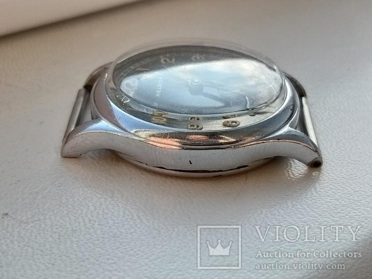 Часы военные HELOISA D-U, фото №4