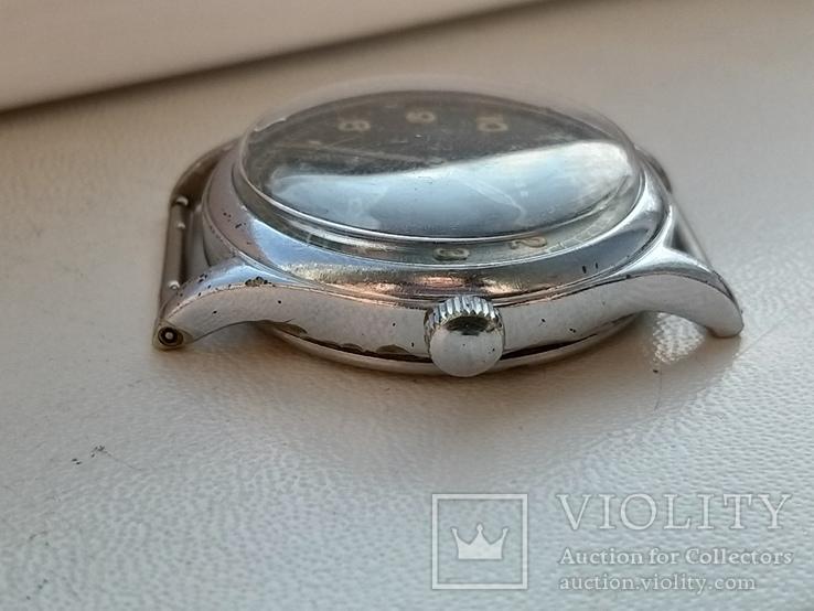 Часы военные HELOISA D-U, фото №13