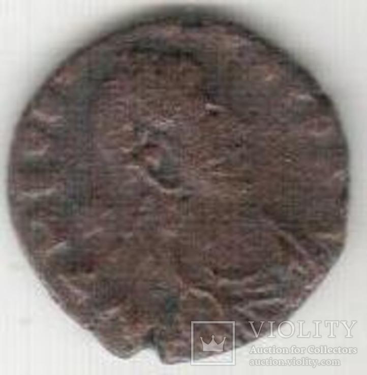 Феодосій ІІ, фото №2