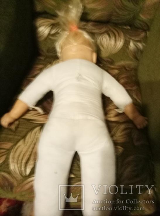 5 кукол, фото №6