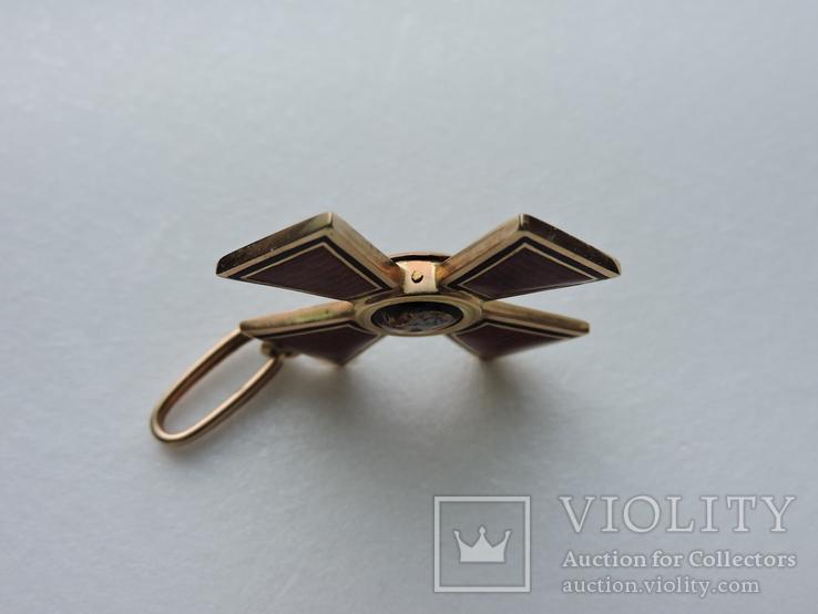 Орден Св. Владимира 4-й степени, фото №11