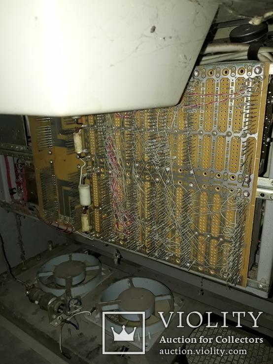 Игровой автомат, фото №4