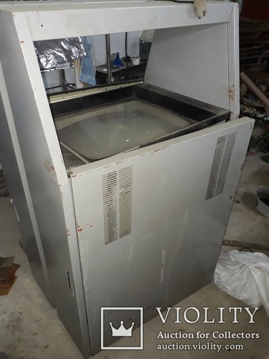 Игровой автомат, фото №8