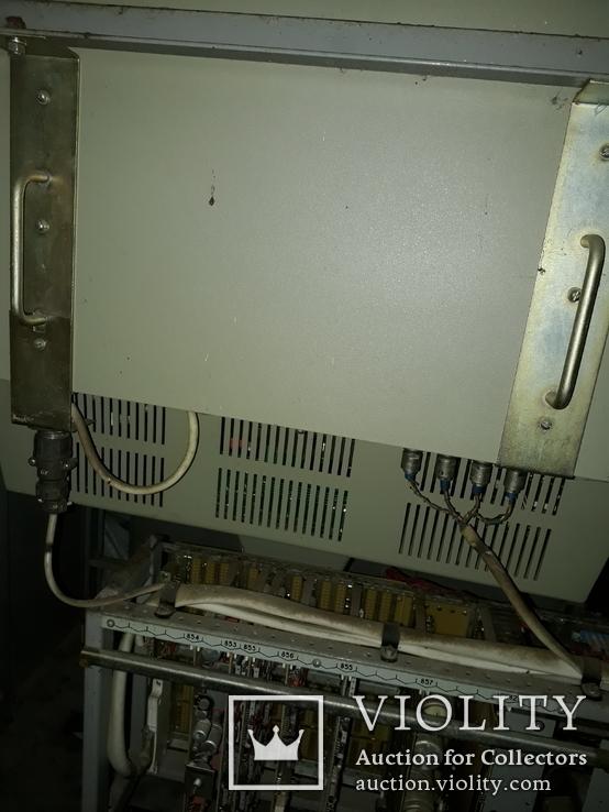Игровой автомат, фото №11
