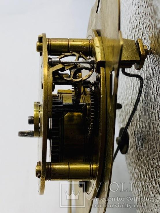 Настольные часы, фото №10