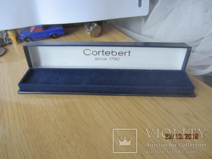 Коробка Сortebert, фото №2