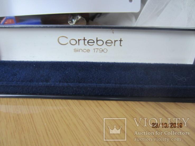 Коробка Сortebert, фото №4