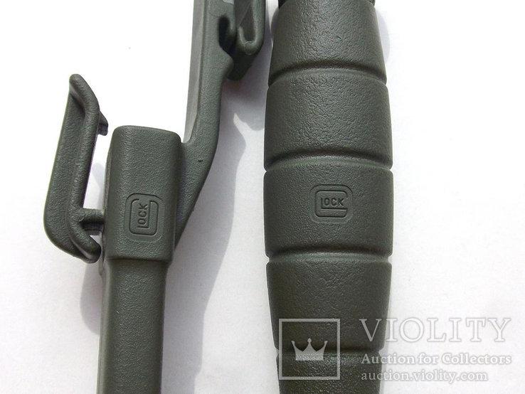 Нож Glock 81 (Австрия), фото №4