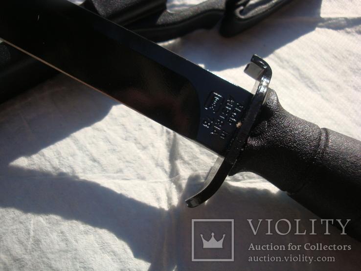 Нож Glock 78 (Австрия), фото №3