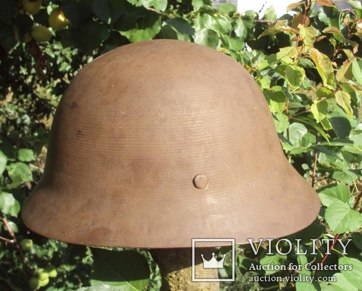 Шлем Императорская Япония., фото №11