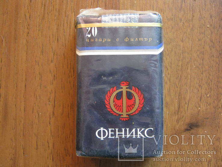 Феникс сигареты купить купить сигареты дешево в новосибирске блоками