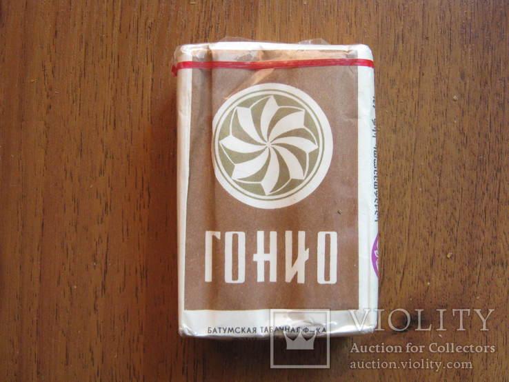 Грузинские сигареты купить в москве где в архангельске можно купить электронную сигарету