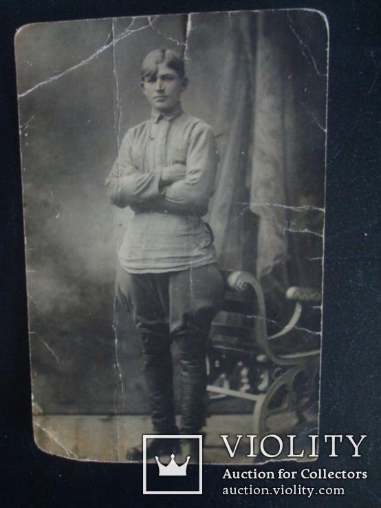 Военный,чиновник,батфорды,голифе,ремень с цепочкой, фото №4