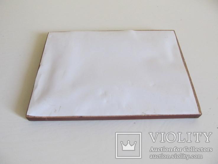 Рамка для выставления коллекций №4, фото №3