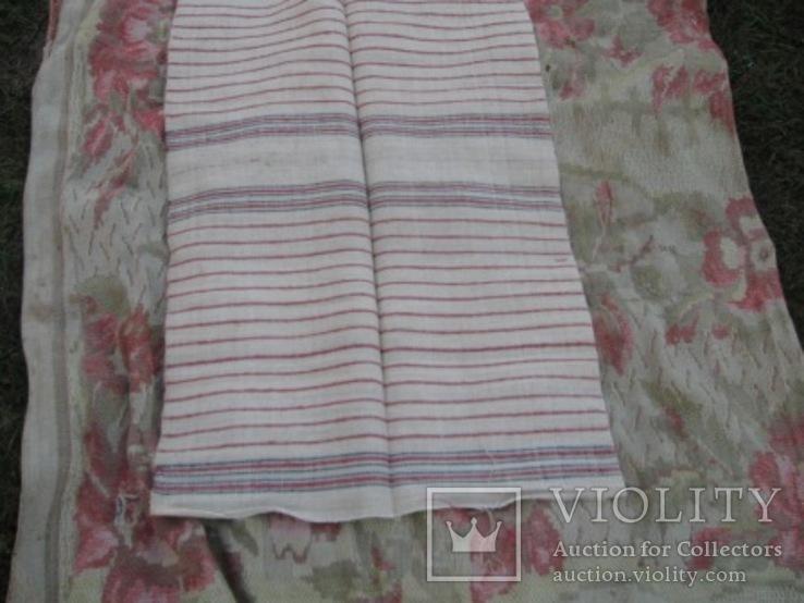 Полотно на полотенця-3, фото №2