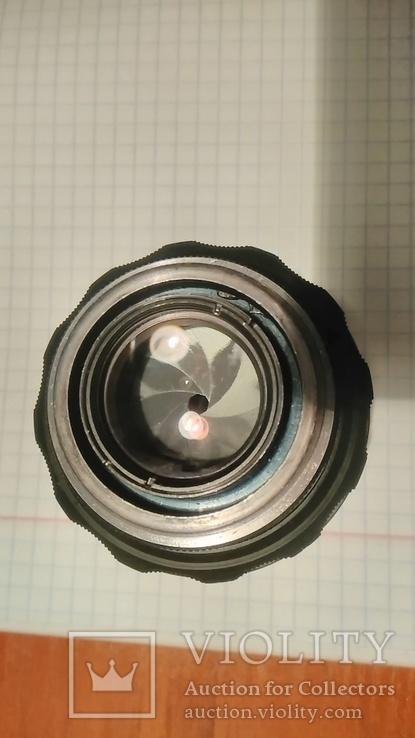 Гелиос 44-2, фото №10